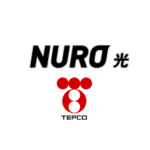 NURO for TEPCO